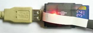MicorSD_USB.JPG