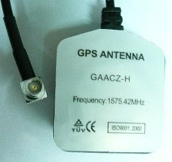 GPS_Anthena_BK.jpg