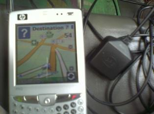 GPS_Hw.jpg