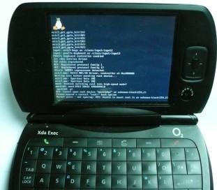 Linux_Uni.JPG