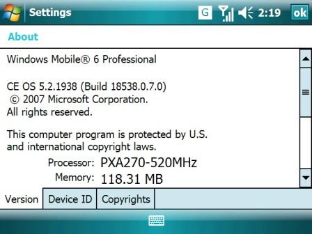 128_released2.jpg