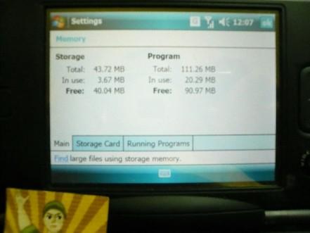 128_RAM_UNI.JPG
