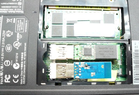 USB_24eeePC.jpg