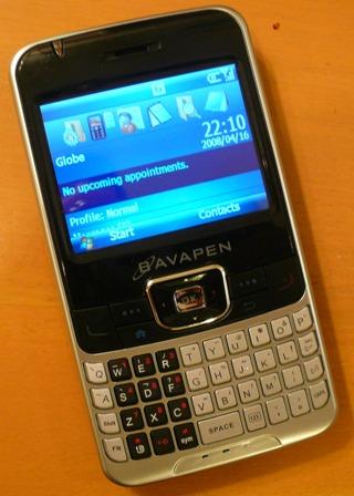 BavaPen_WM6.JPG
