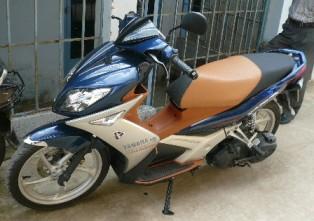 Camraden_Bike.JPG