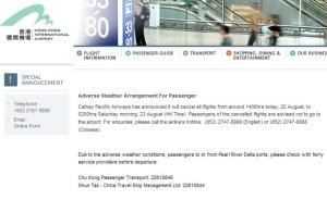 HK_Airport.jpg