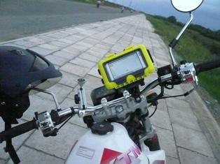 GPS_On_KTM.JPG