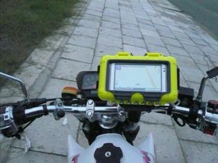 GPS_On_KTM2.JPG