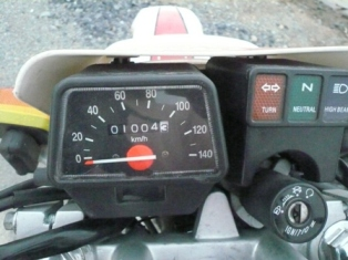 KTM_1000KM.JPG