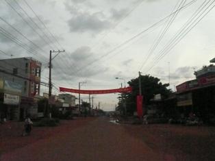 TrinAnh4.JPG