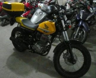 Ducati_nanfango2.JPG
