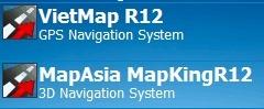 MapsOnGetac.jpg
