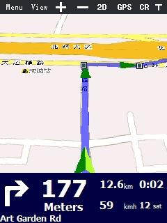 ZureZure_GGLMAP1 (4).jpg