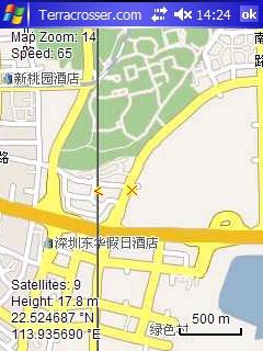 ZureZure_GGLMAP1.jpg