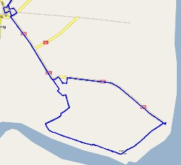 MapBehindOfAsukal.jpg