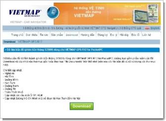VietMap_updata_March_09.jpg