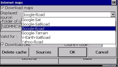 noniGPS_InternetMap.jpg