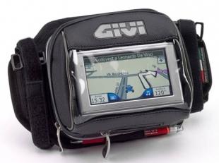 GiviGPS85001.jpg