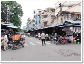 ChoLong_motoStreet (1).JPG