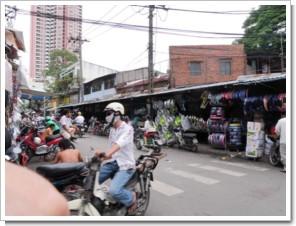 ChoLong_motoStreet.JPG