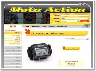 MotoAction_Givi.jpg