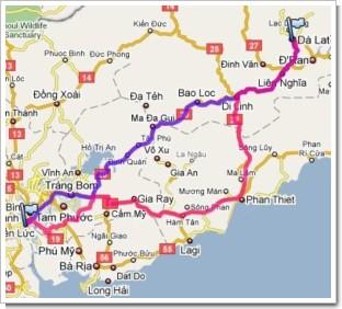 Route20.jpg