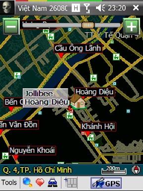 090826_vietnam_PPC.jpg