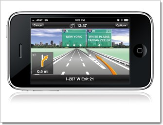 NAVIGON-iPhone-GPS-Navigation.jpg