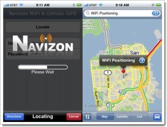 NaviZon.jpg