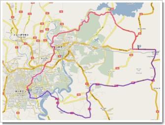 Saigon_2_QL1_70perCent.jpg
