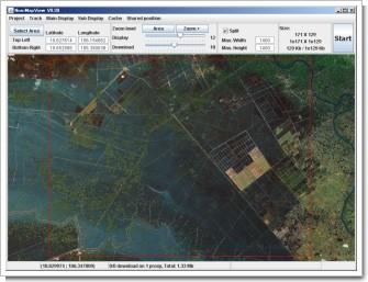 MapViewer_2.jpg