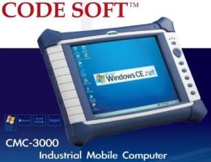 CMC3000.jpg