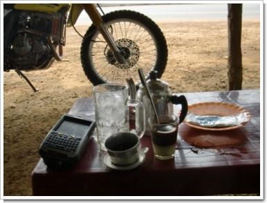 CafeSuaDa.JPG