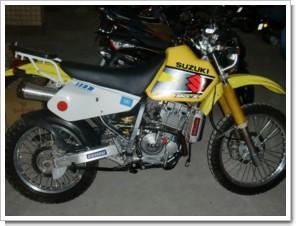 DRZ650R.JPG