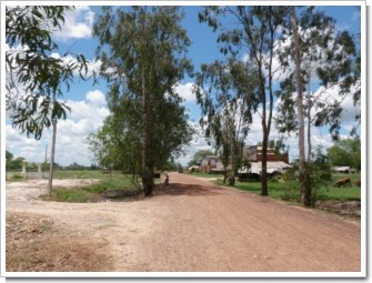 Cambodia_June30Way.JPG
