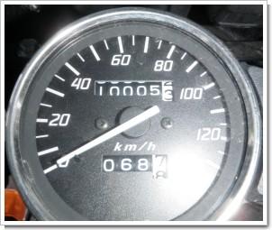 10000km_FTR.JPG