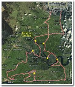 7月19MyThoThanANh_MAP.jpg