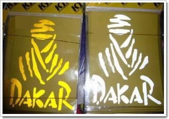DakarSticker.jpg