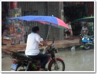 UmbrellasMoto.JPG