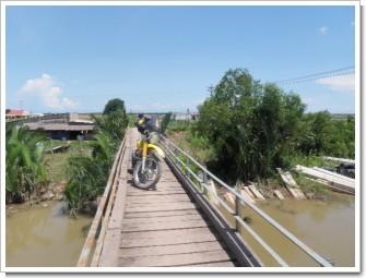 HuyenPhuTan_Bridge.JPG