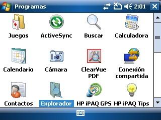 ipaq210cEsp_3.jpg