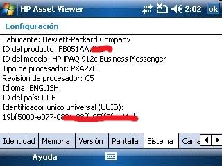 ipaq210cEsp_6.jpg