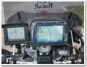 CN_WM6.1_GPS.JPG