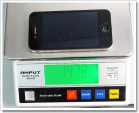 iphoneVSEs400.JPG