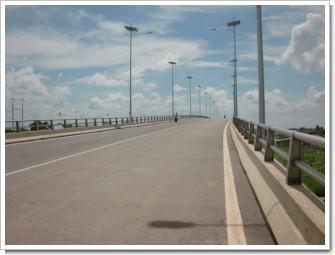 CanGio_Island_Bridge2.JPG