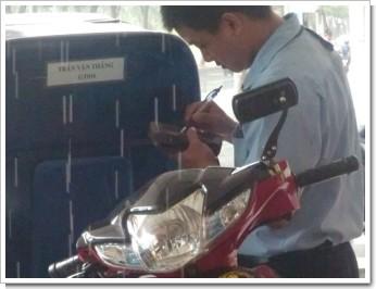 Saigon_Otter001.JPG