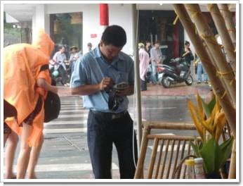 Saigon_Otter002.JPG