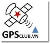 GPSClubVN.jpg