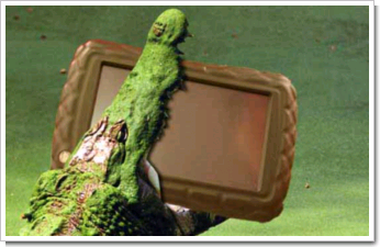 becker-z100-crocodile--navigator-vesminte_2_jpg.png