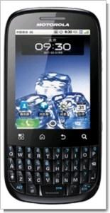 Android_XT316.jpg